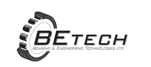 Bearing & Engineering Technologies Ltd