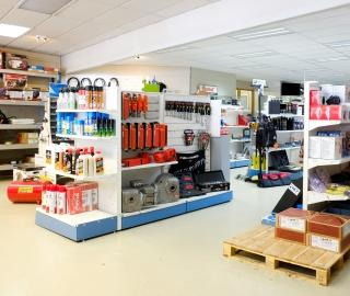 power-transmission