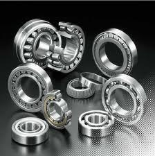 Betech stock hundreds of different bearings